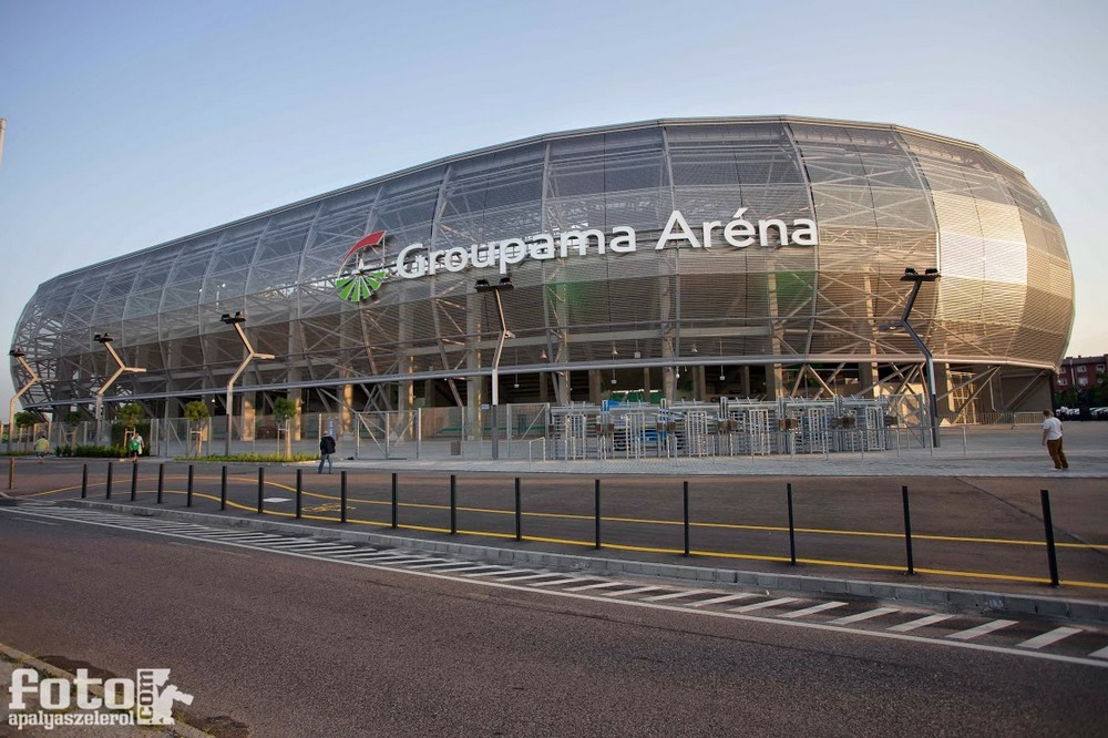http://www.tempofradi.hu/wp-content/uploads/2014/08/20140804-ujpest-groupama-arena.jpg
