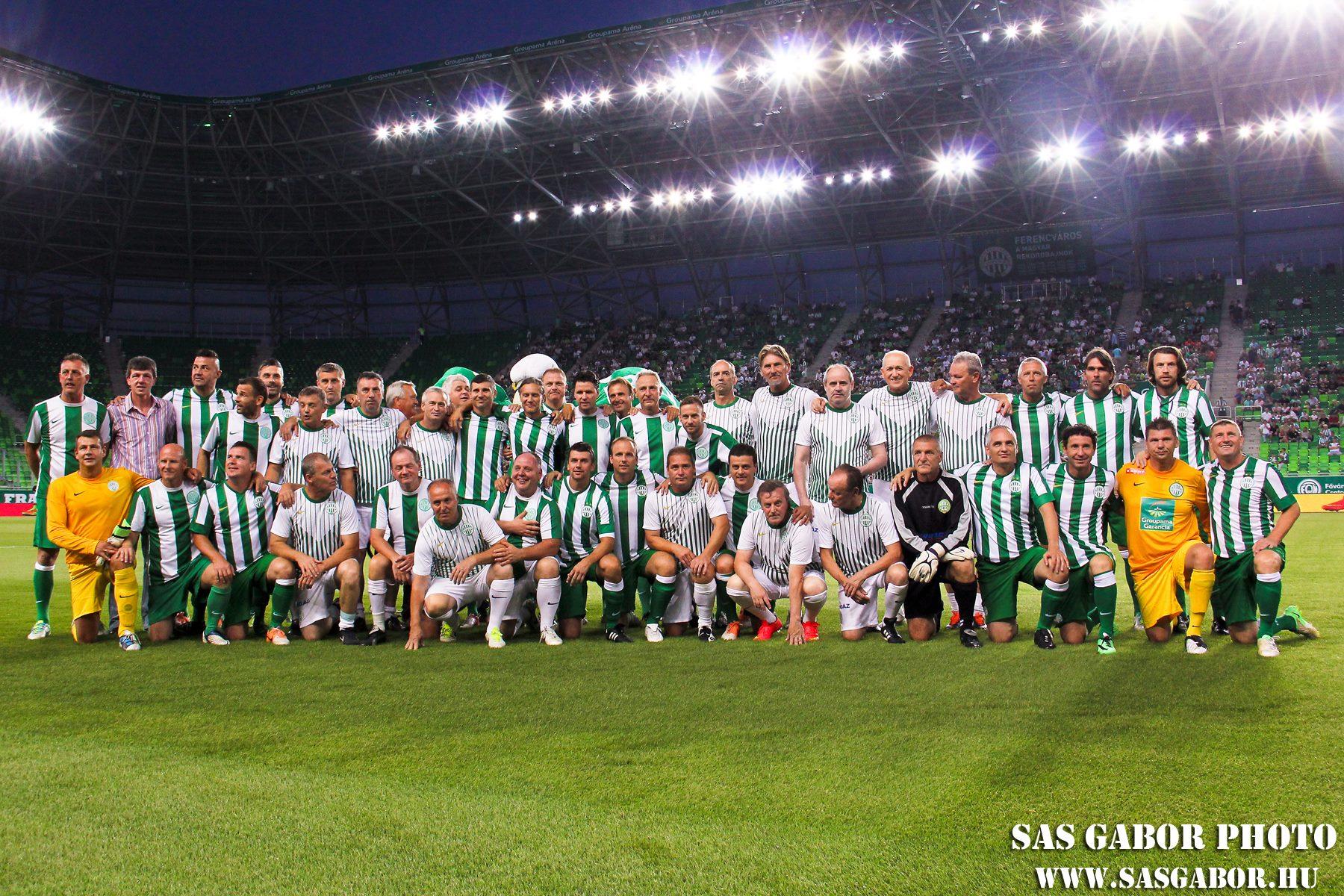 20140804-ujpest-oregfiuk-csapatkep