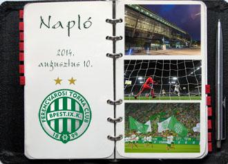 naplo-08-10