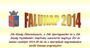JÁK_falunapi meghívó 2014_fl