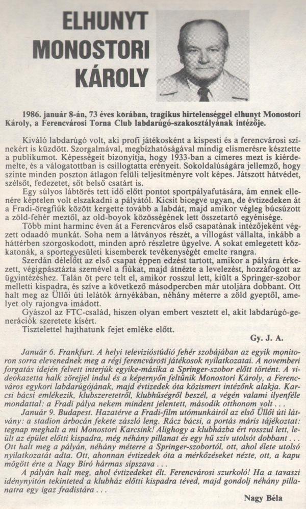 TFU_19860200_Fml_006_0006-1