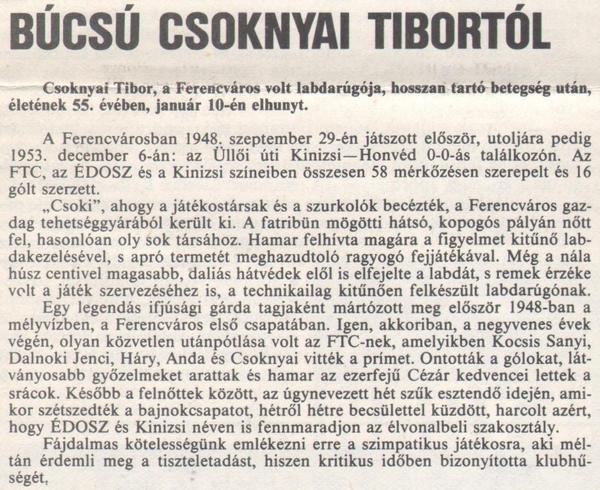 TFU_19860200_Fml_006_0006-2