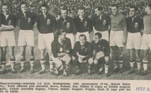 19360927-ausztria