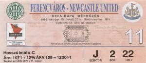19961015-newcastle-jegy