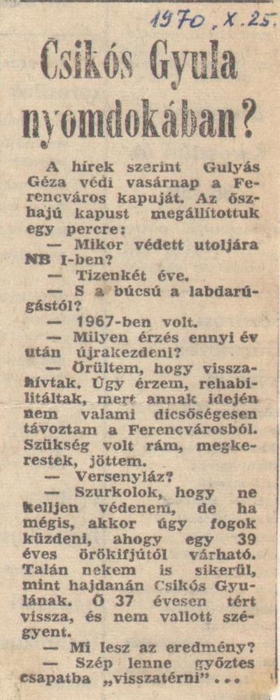 NS-19701025