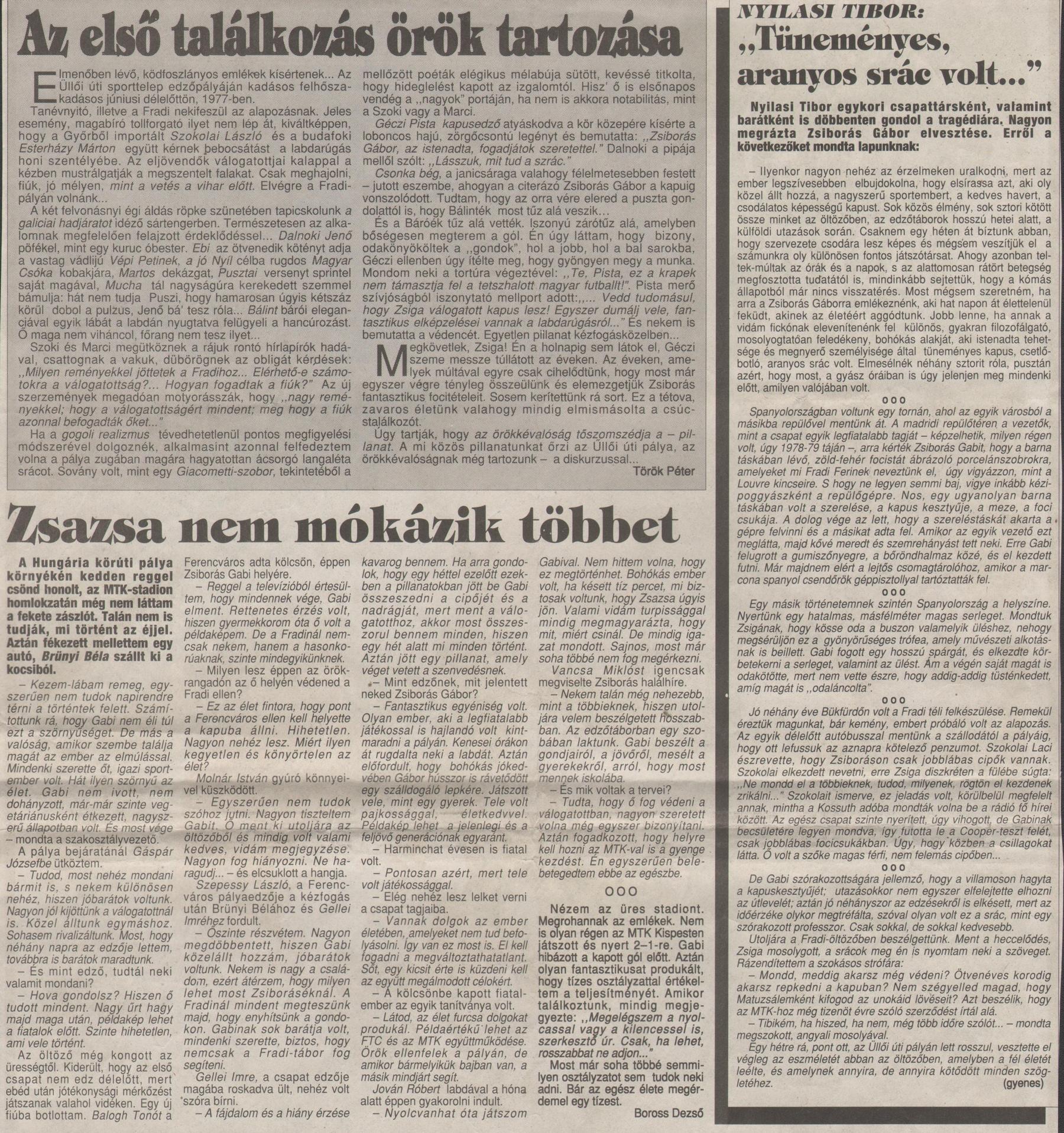 NS-19930908-2
