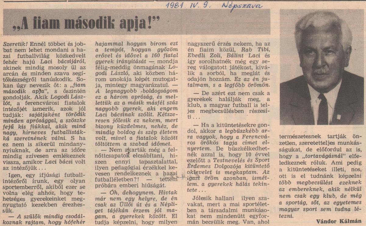 NSZV-19810409