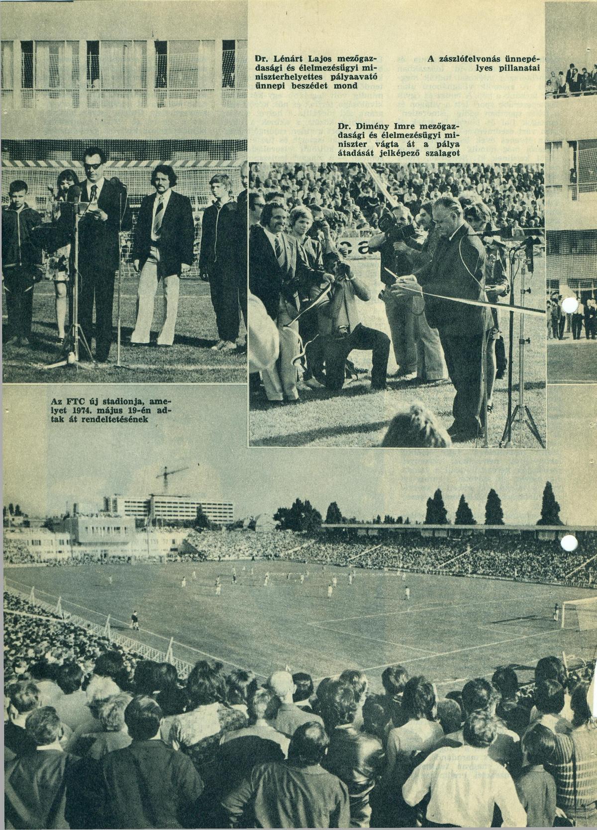 Sportelet-19740622