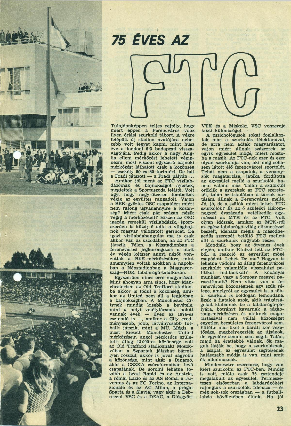 Sportelet-19740623