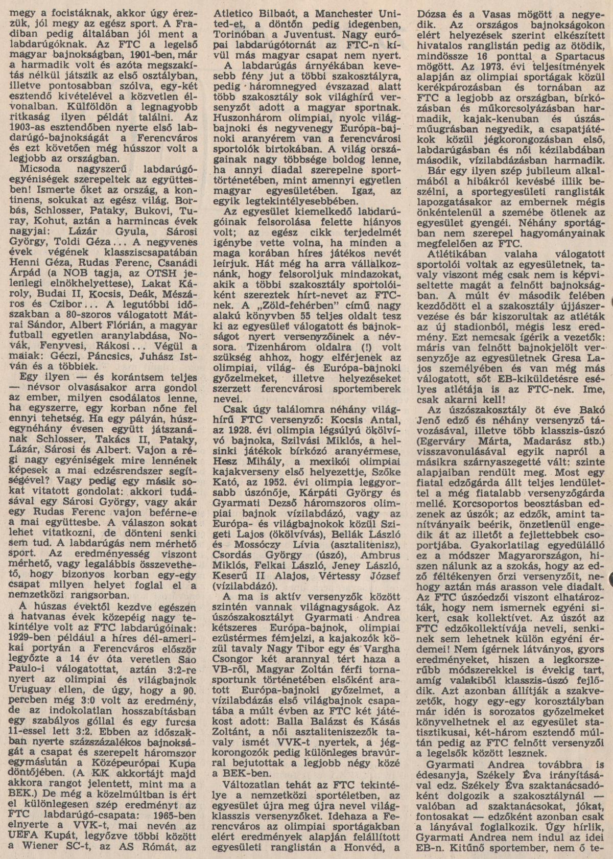 Sportelet-19740624