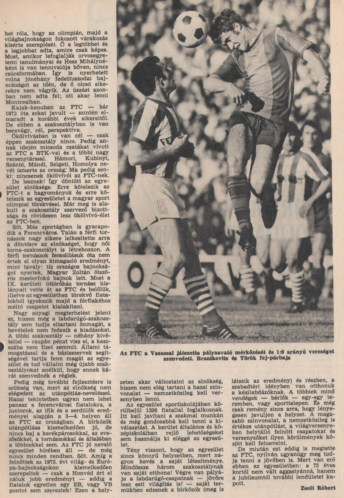 Sportelet-19740625