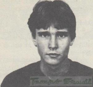 TFU_19860900_Fmm_000 - 0007-jeszenszky