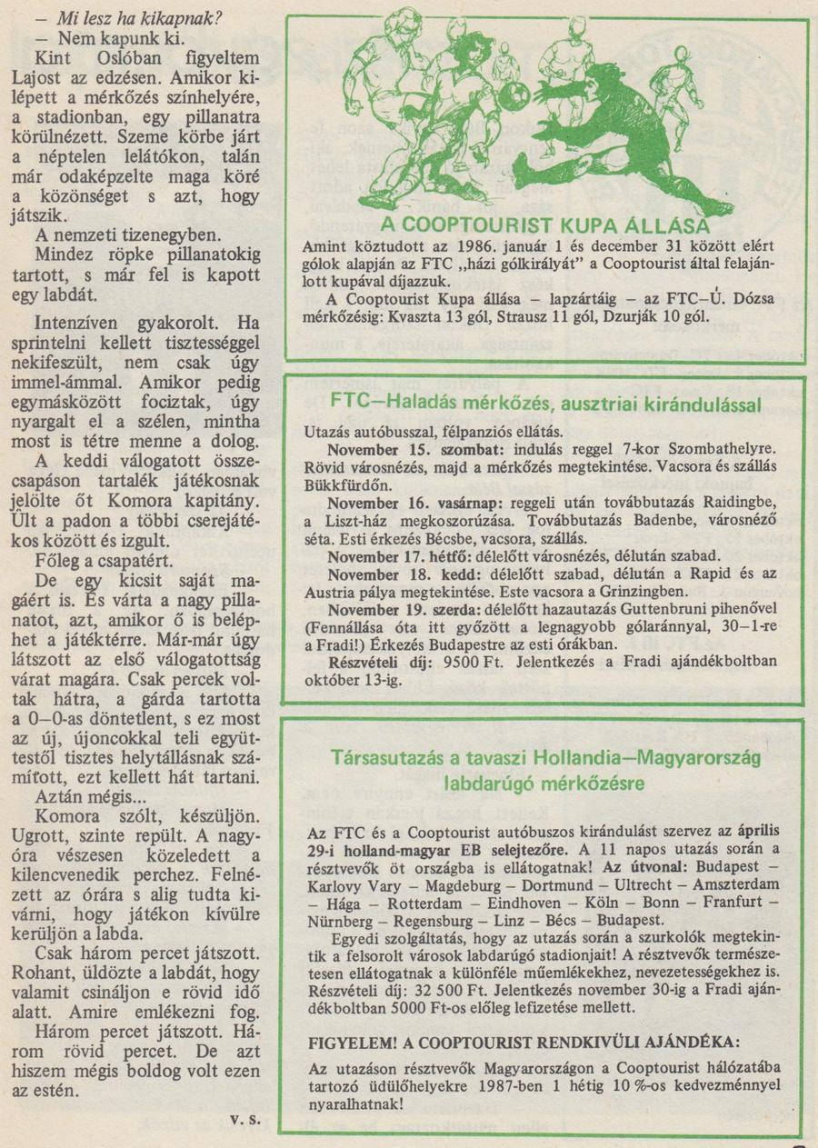TFU_19861000_Fmm_000 - 0004