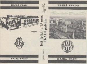 TFU_19861000_Fmm_000 - 0014-2