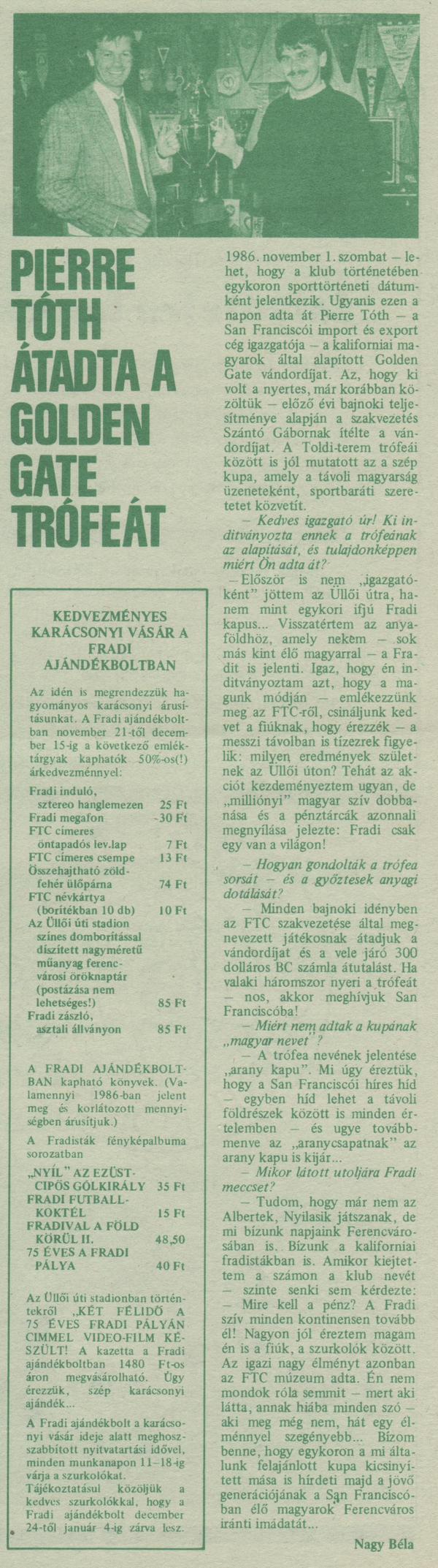 TFU_19861122_Fml_000 - 0003