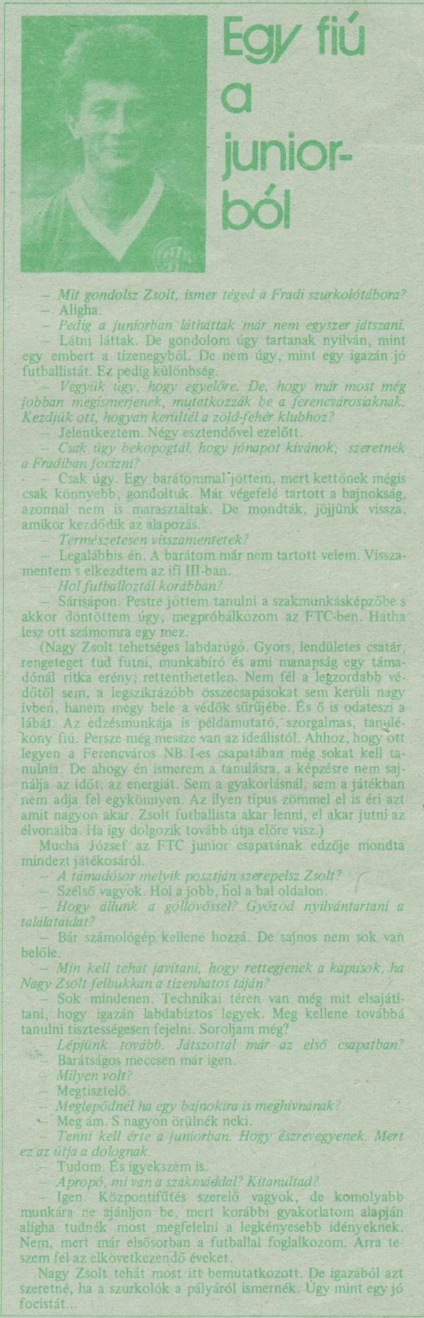 TFU_19870325_Fml_000 - 0004