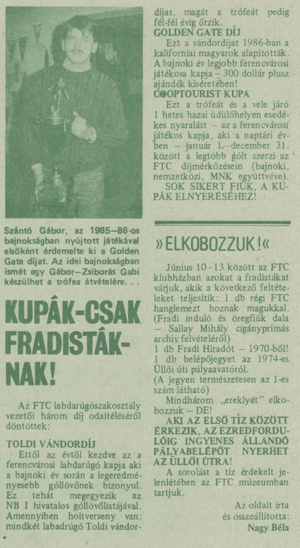 TFU_19870606_Fml_000 - 0001