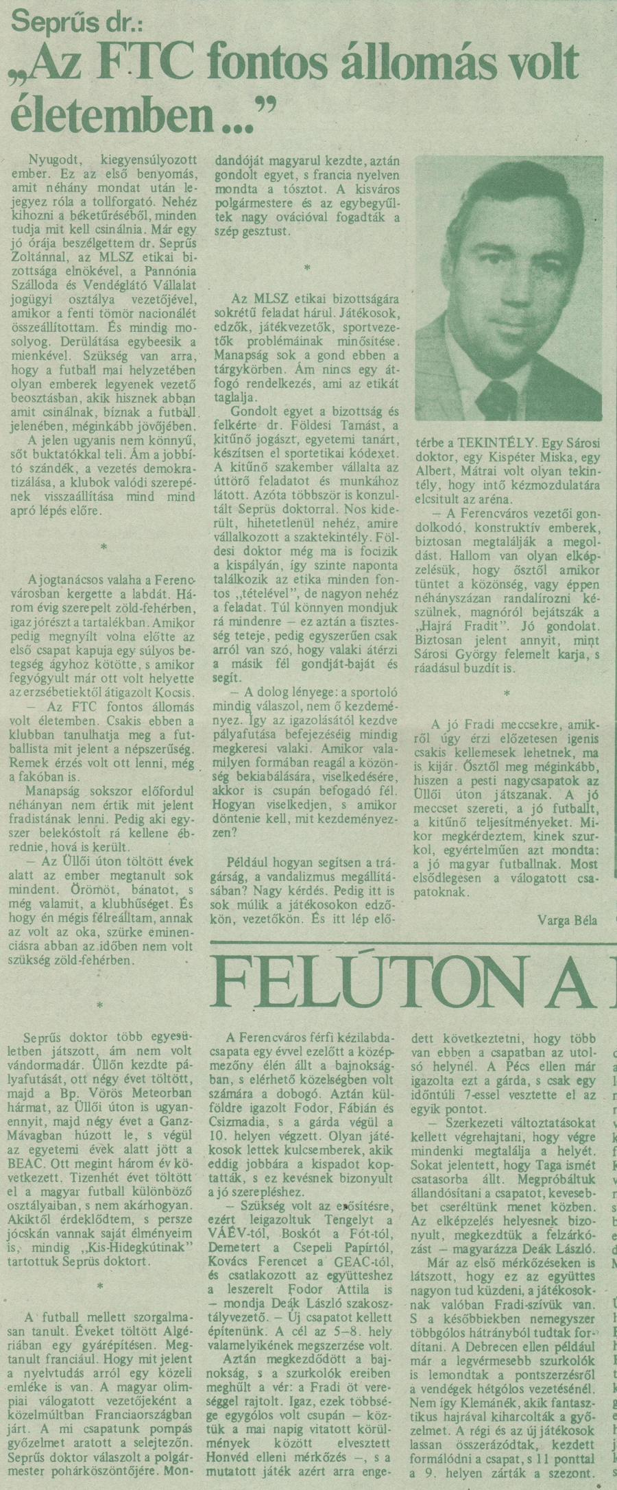 TFU_19870606_Fml_000 - 0002