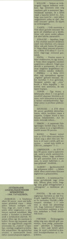 TFU_19880730_Fml_000 - 0004