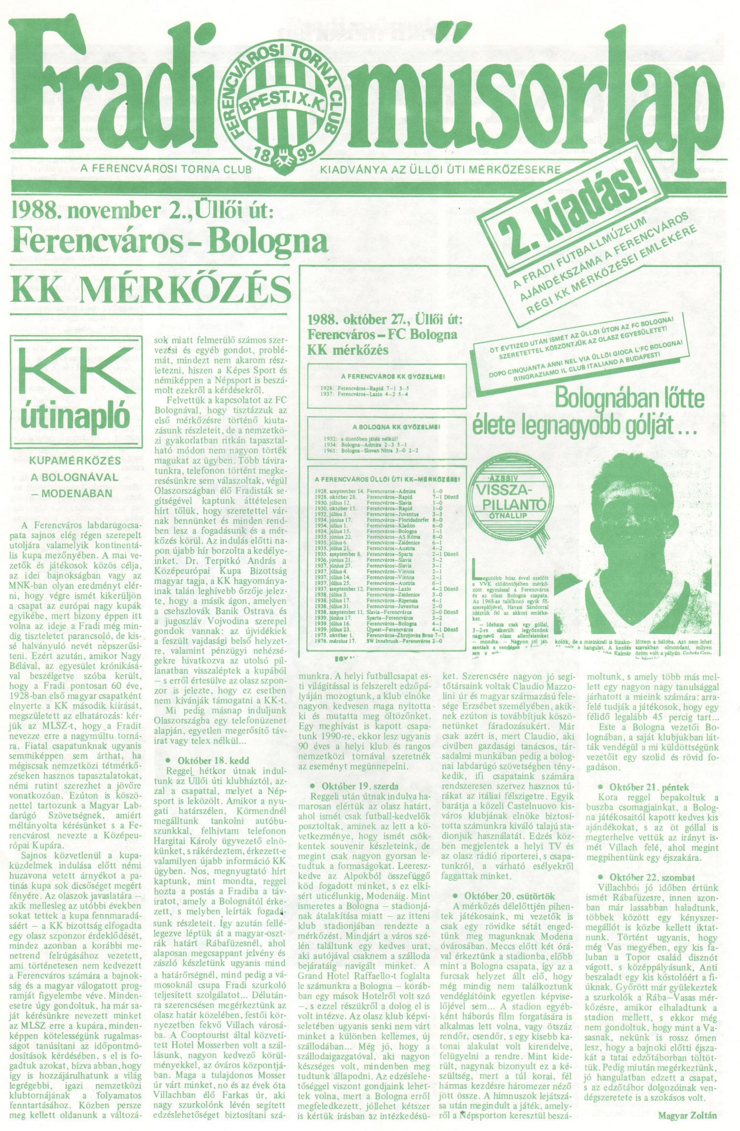 TFU_19881102_Fml_000 - 0001