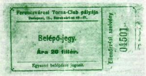 TFU_19881102_Fml_000 - 0010