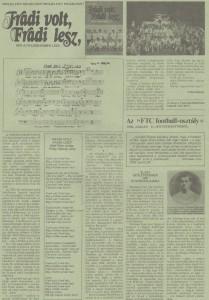 TFU_19890415_Fml_000 - 0004