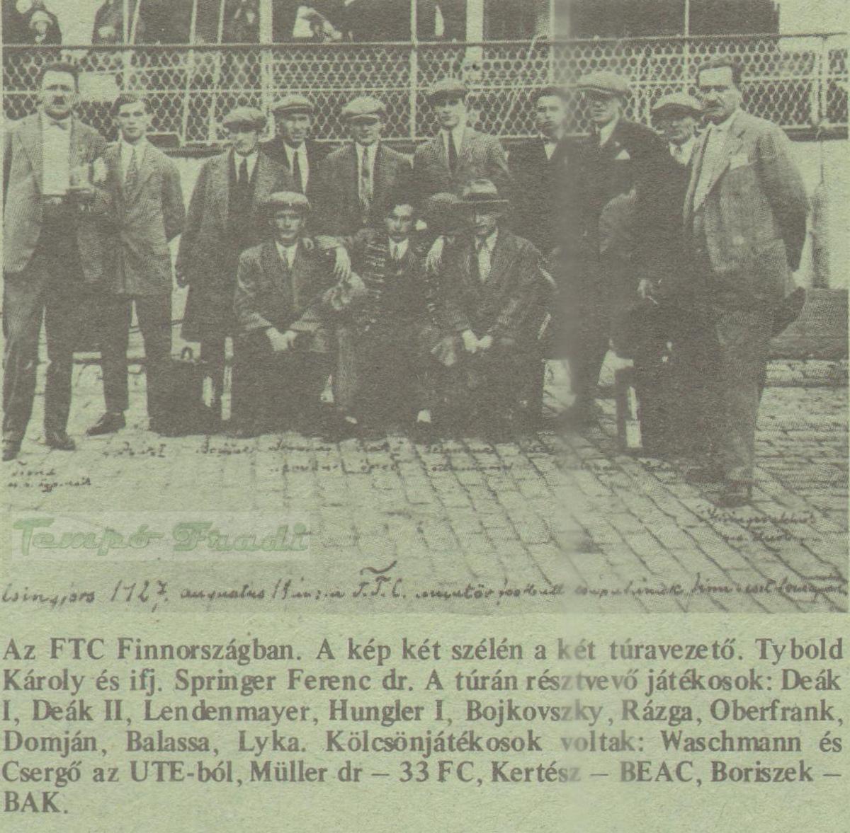 TFU_19890912_Fml_000 - 0005-4