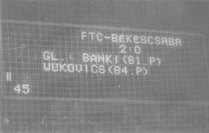TFU_19891200_Fml_000 - 0019-19891014