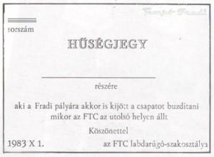 TFU_19901203_Zs_000-0028-3