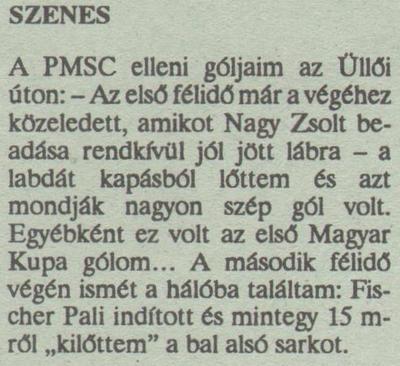TFU_19910529_Zs_MK - 0011-19910320