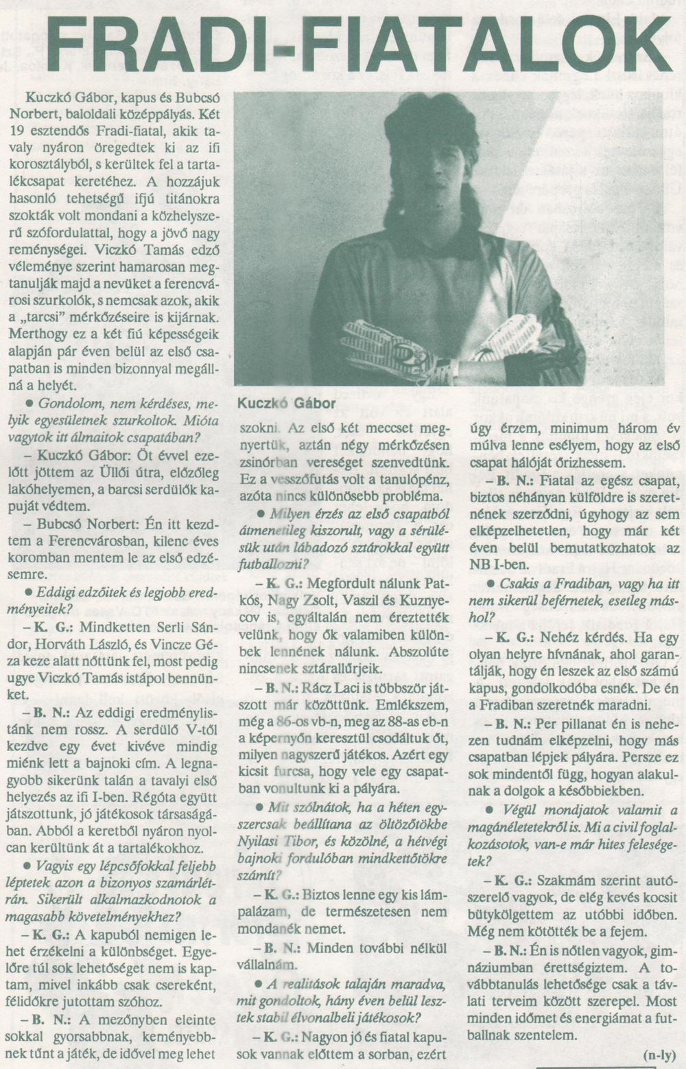 TFU_19920315_FU-Zs_003 - 0009-2