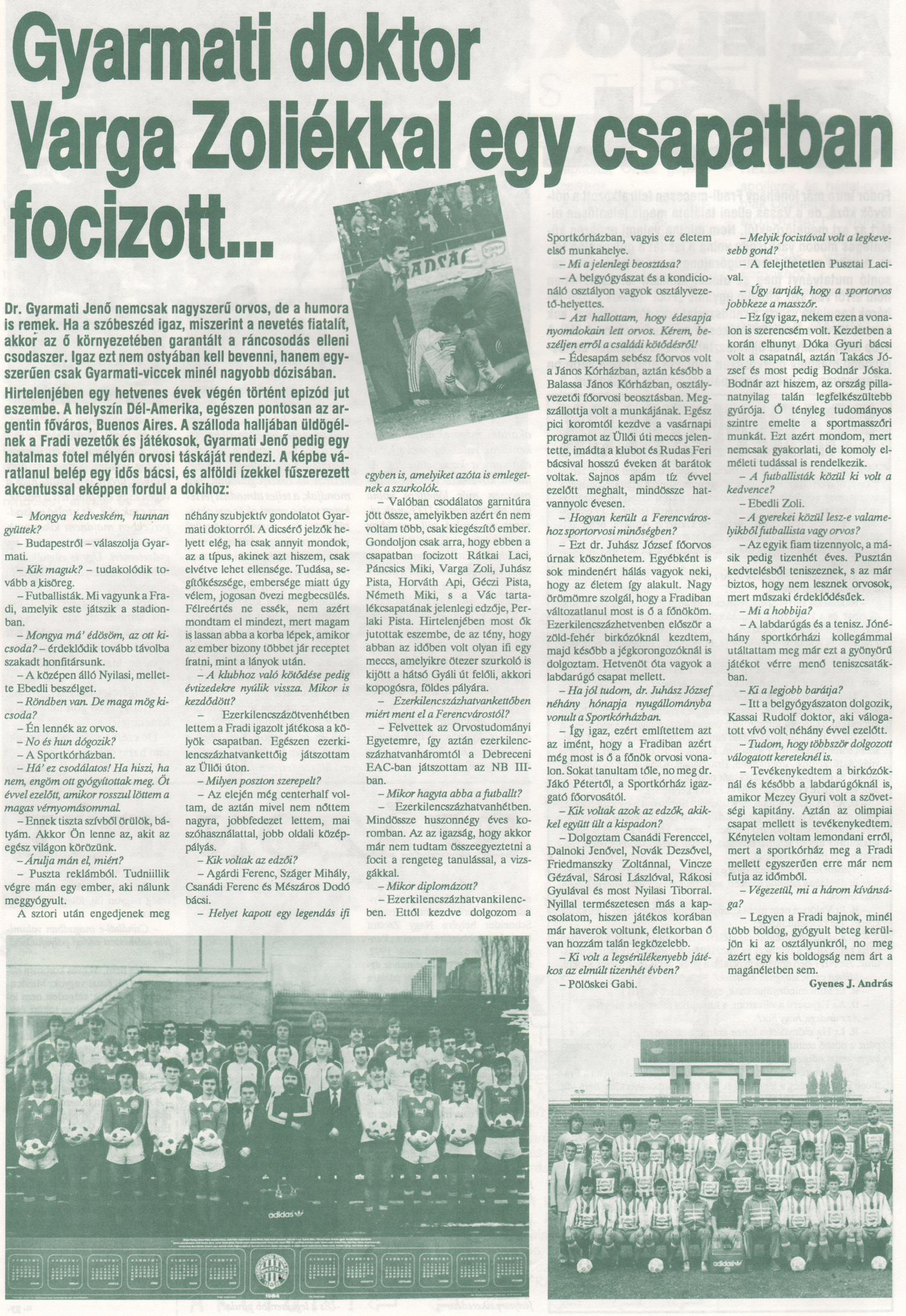 TFU_19920325_FU-Zs_004 -0004