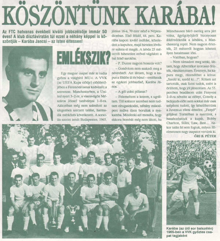 TFU_19920325_FU-Zs_004 -0007-2