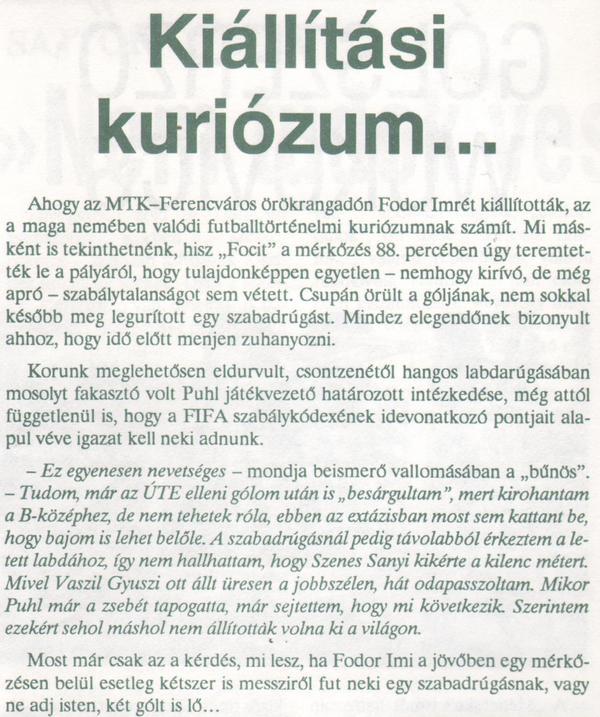 TFU_19920500_FU-Zs_007 - 0012-19920508