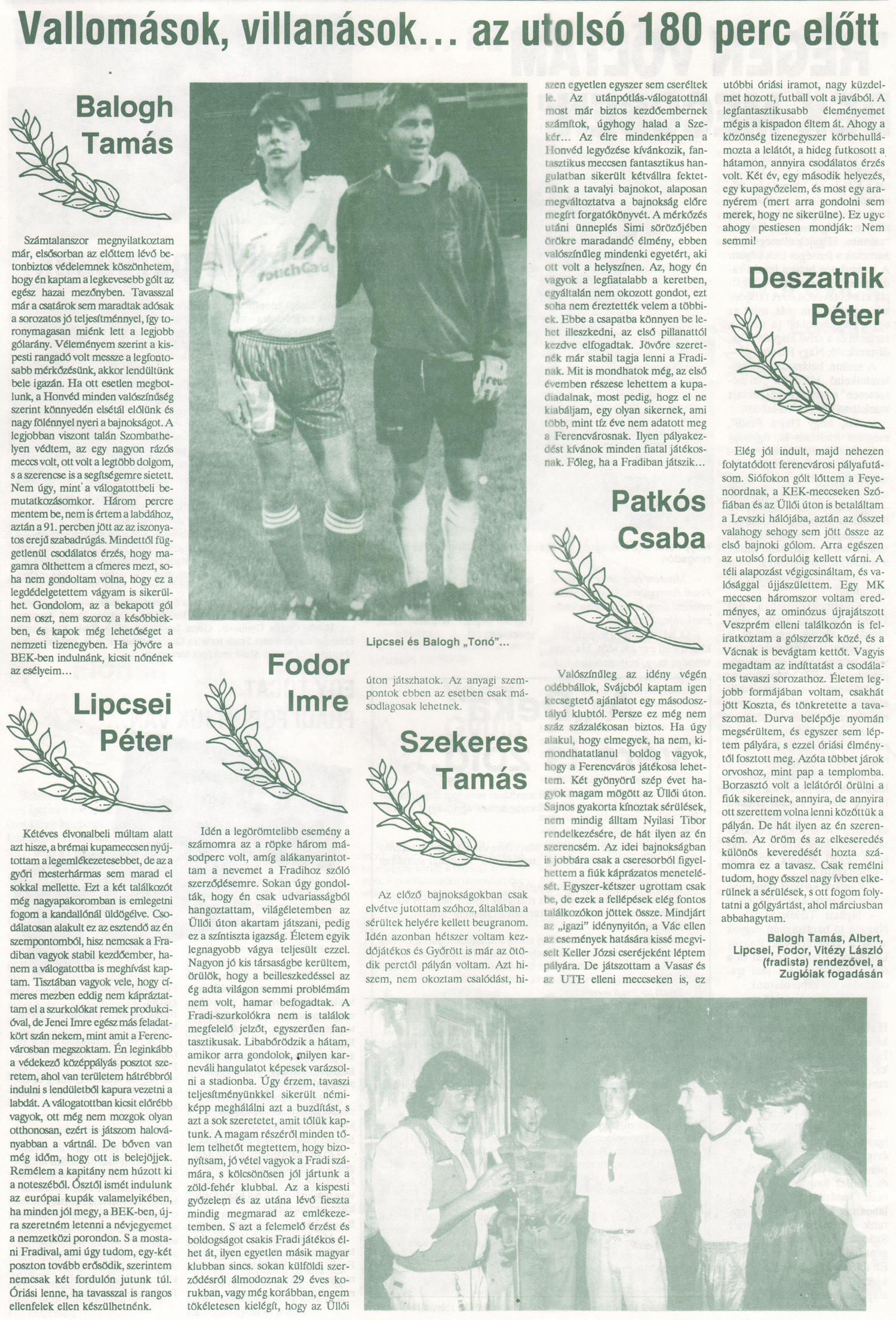 TFU_19920610_FU-Zs_009 - 0010