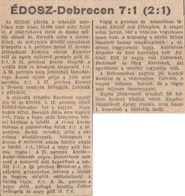 ujsag-19500325