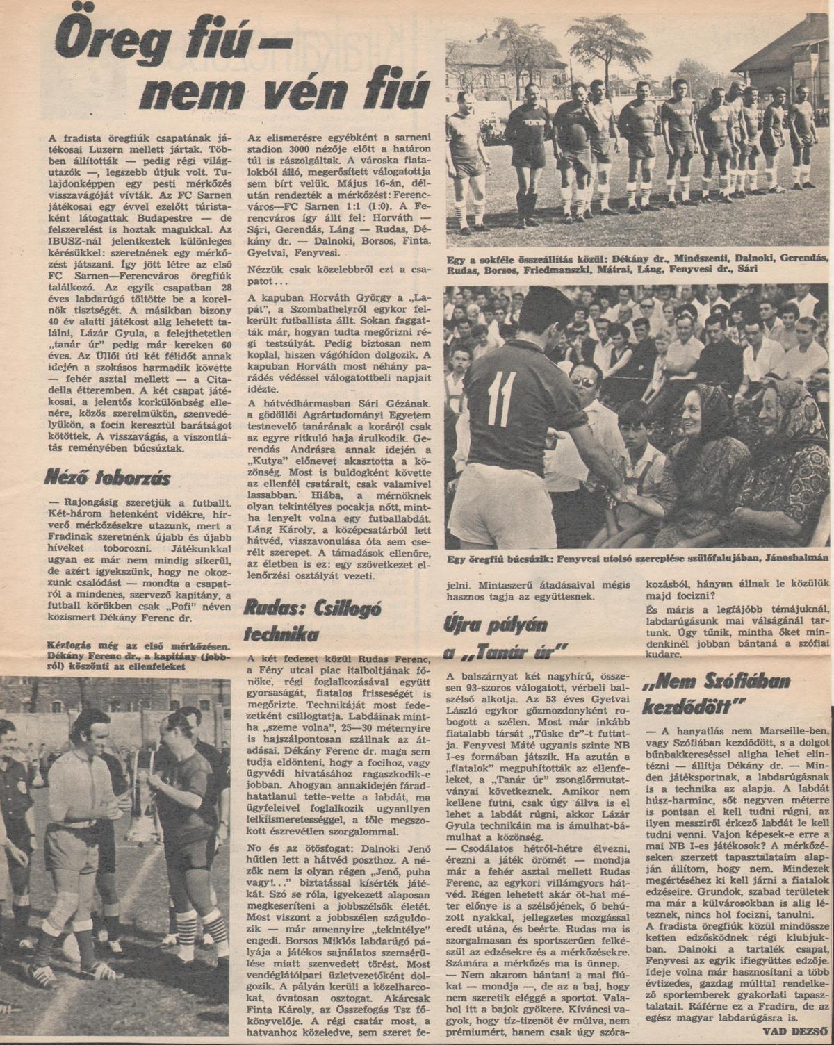 ujsag-1971
