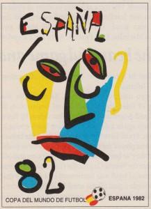 1982-spain