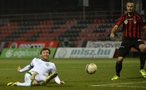 20141107-honved-lauth