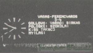 TFU_19830700_Fml_110_0010-19830330