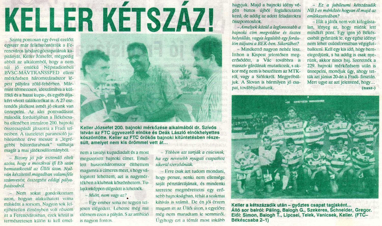 TFU_19920900_FU-Zs_011 - 0001