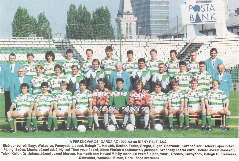 TFU_19920916_FU-Zs_BEK - 0001