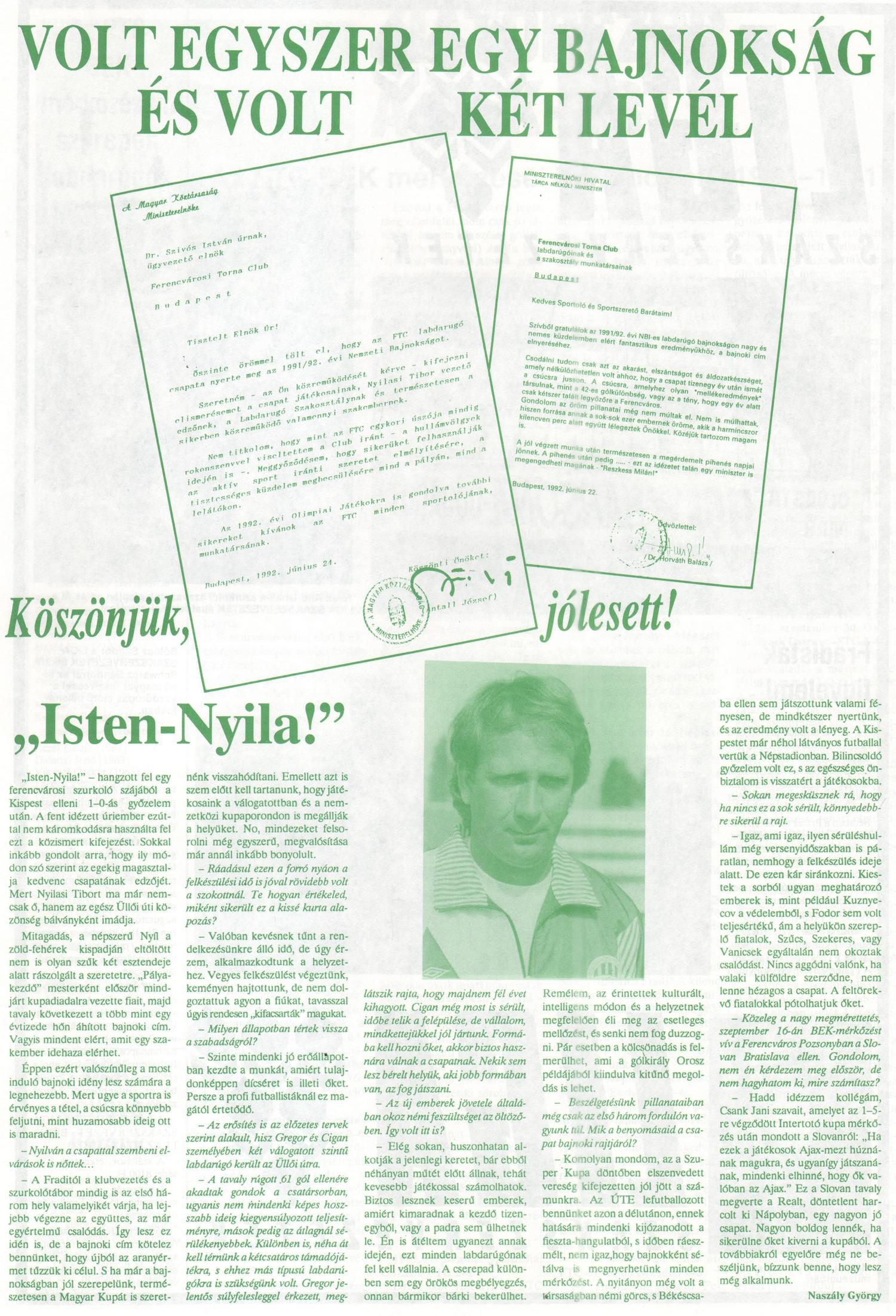 TFU_19920916_FU-Zs_BEK - 0003