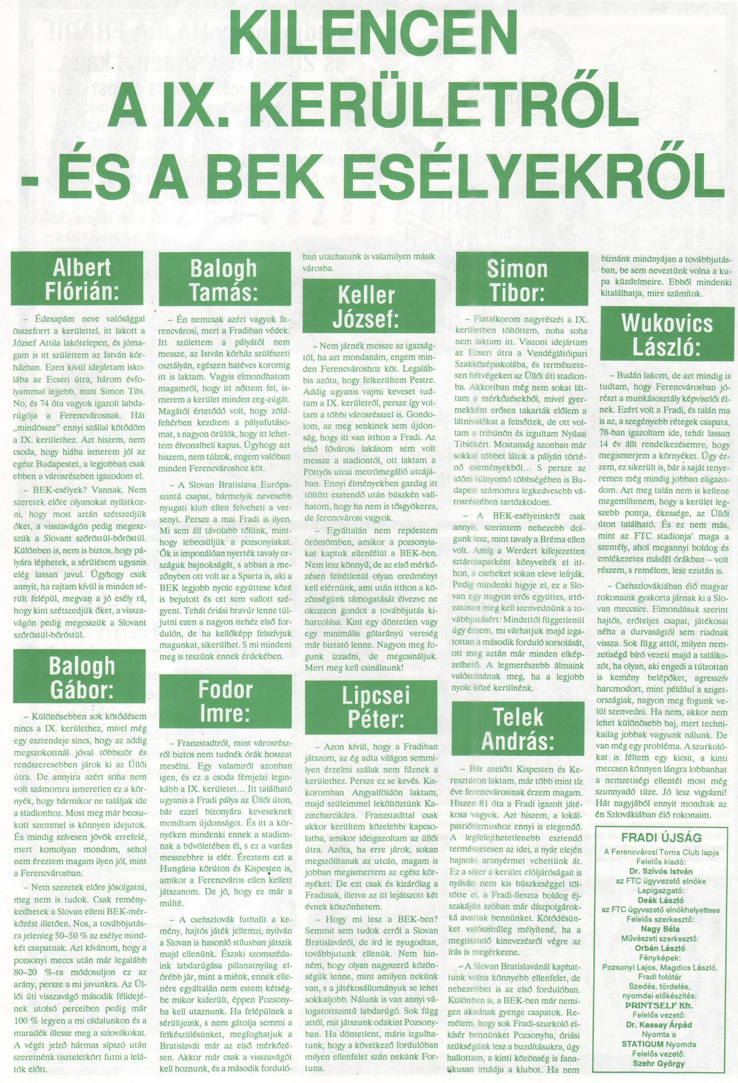 TFU_19920916_FU-Zs_BEK - 0010