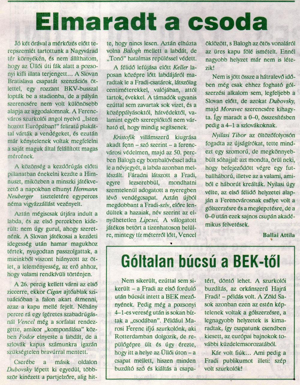 TFU_19920923_FU-Zs_013 - 0002