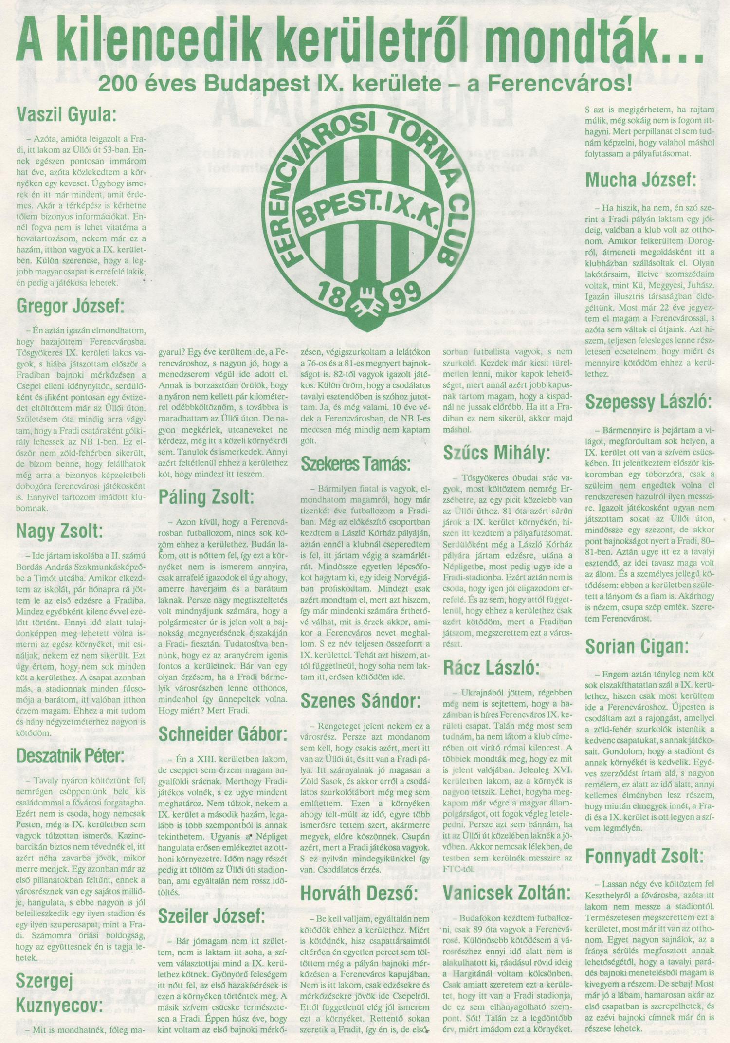 TFU_19920923_FU-Zs_013 - 0010