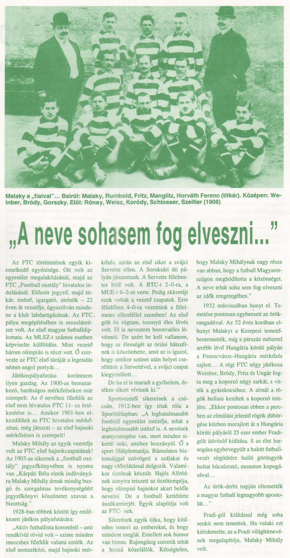 TFU_19930300_Zs_000 - 0003-2