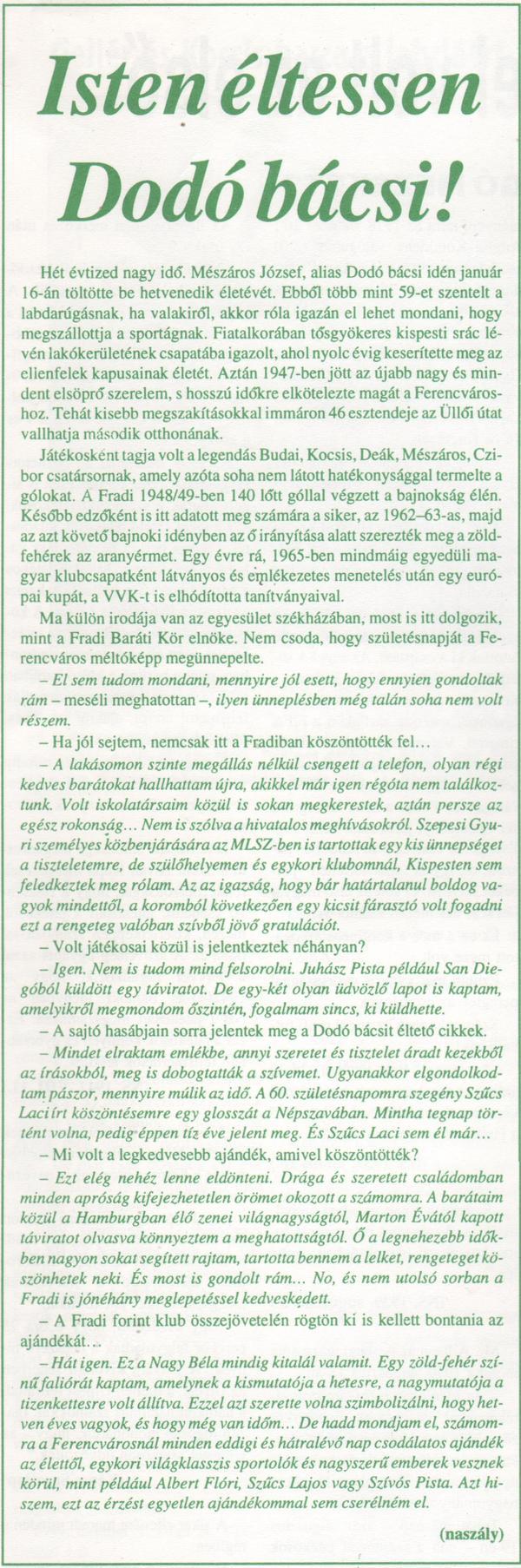 TFU_19930300_Zs_000 - 0003