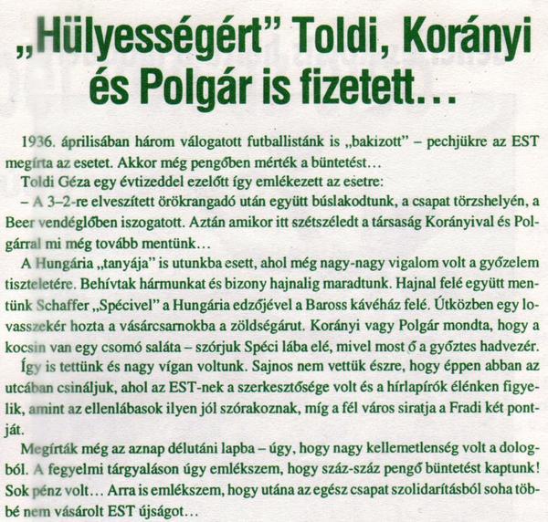 TFU_19930300_Zs_000 - 0006