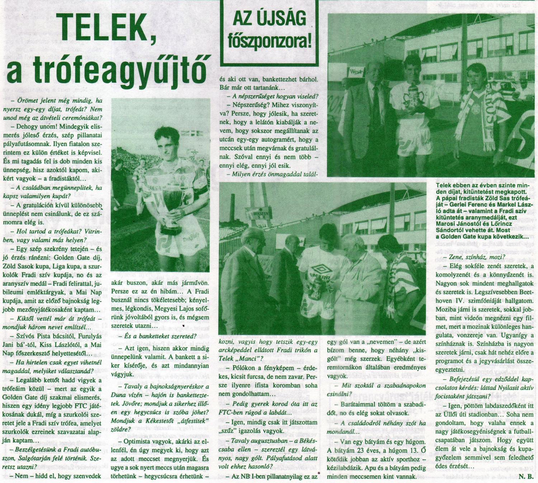 TFU_19930800_FU-Zs_009 - 0001